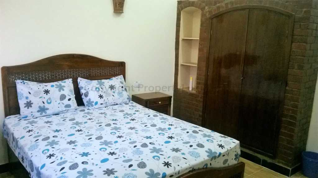 W0004a - Flat and studio for sale in El Ramla - Bedroom