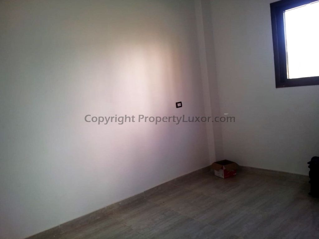 W0118 - House for sale in West Bank in El Ramla - Building