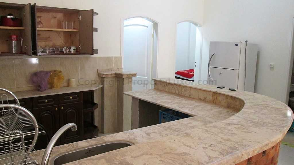 W0009 - Apartment near center in El Ramla - Bath