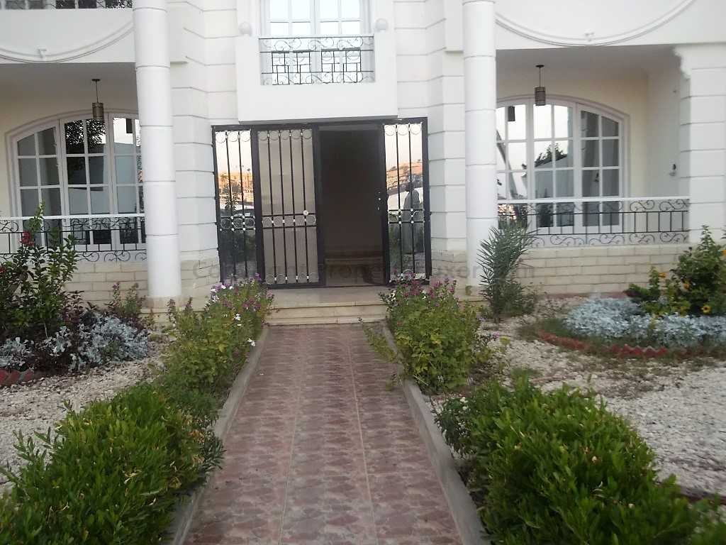Property in El Ramla